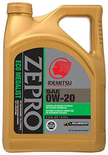 5 quart oil container - 7