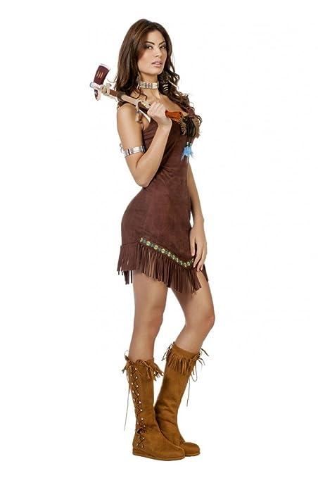 shoperama karnevalstore24 - para Disfraz de Mujer en imitación ...