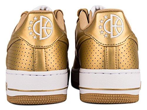 Lv8 Force Nike 700 Scarpe gs Air 1 Basket Bambino Da UZUSwq6g