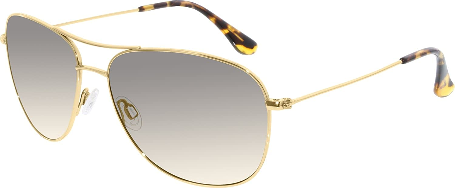 Maui Jim Sonnenbrille (Cliff House HS247-16 59) AT2hOLc6F