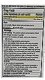 Tension Headache Relief 24ct *Compare to Excedrin