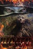 Wrath: Voodoo's Angel