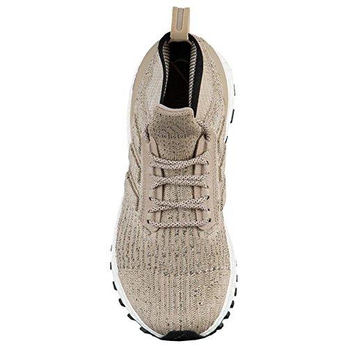 adidas Men's Ultraboost Cbrown Trakha All Trakha Terrain rrgxBzqw