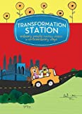 Transformation Station, Metro Ministries, 1418528021