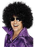 Smiffys Afro Wig, Mega-Huge