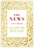 The News: A User's Manual