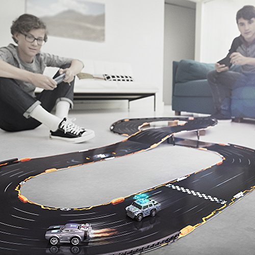 Anki Overdrive: Fast & Furious Edition by Anki (Image #6)