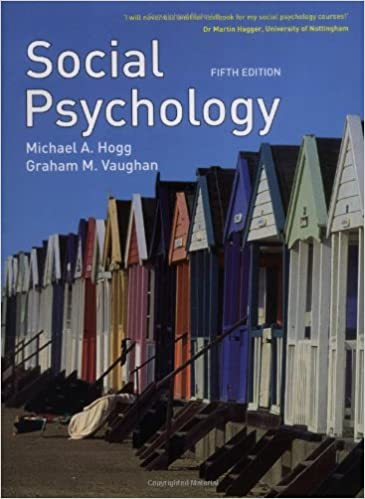 Amazon social psychology 9781405893640 michael a hogg social psychology 5th edition fandeluxe Image collections