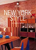 New York Style, , 3836507730