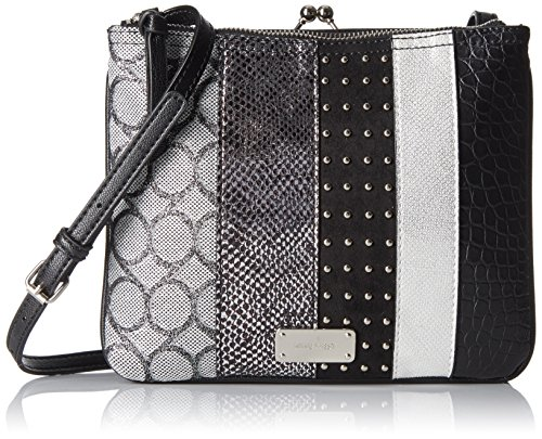 nine-west-jaya-crossbody-black-black-milk-silver-silver-black-black-white
