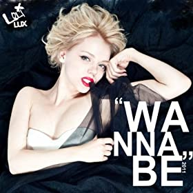 Amazon.com: Wannabe 2011 (Dpsm Remake): Loli Lux: MP3 Downloads