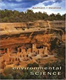 Environmental Science 1st Edition
