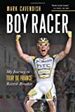 Boy Racer, Mark Cavendish, 1934030643