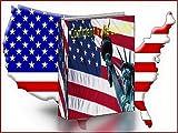 COMMENT VIVRE ET TRAVAILLER AUX USA