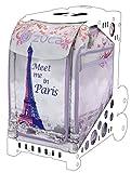 ZUCA Sport Insert - Meet Me in Paris
