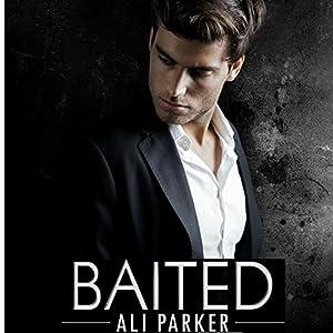 Baited, Full Series: An Office Romance Audiobook