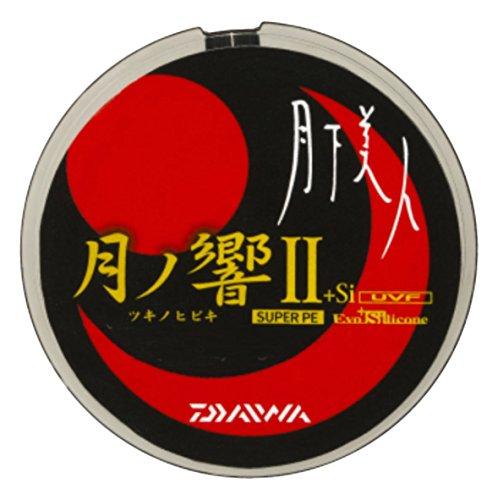 Daiwa(ダイワ) 月下美人月ノ響2+Si 150mの商品画像