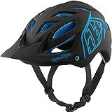 Troy Lee Designs Men's A1 Classic Mips Helmet-M/L