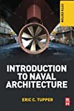 Introduction to Naval Architecture, Fifth Edition