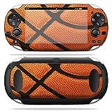 MightySkins Skin Compatible with PS Vita PSVITA
