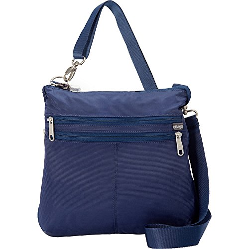 ebags-villa-cross-body-20-navy