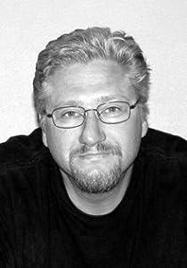 Kevin David Anderson