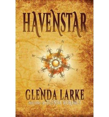 [ { HAVENSTAR } ] by Larke, Glenda (AUTHOR) Jul-08-2013 [ Paperback ] pdf
