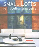 Small Lofts, , 3822827851