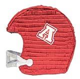 Aztec Imports Football Helmet Pinata