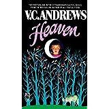 Heaven (Casteel)