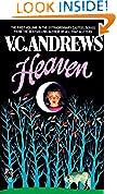 Heaven Casteel