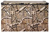 camouflage freezer - Kenmore 12810 18 cu. ft. Chest Freezer - Mossy Oak Break-Up Infinity Camouflage