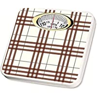 MCP Deluxe Personal Weighing Scale (Mechanical 120 kg)