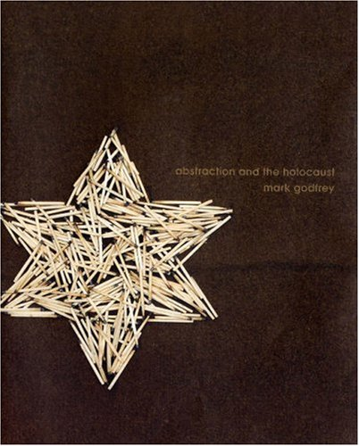 Books : Abstraction and the Holocaust