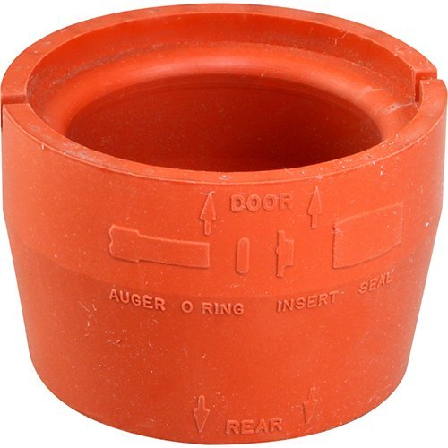 Stoelting 667868 Rear Auger Seal by Stoelting