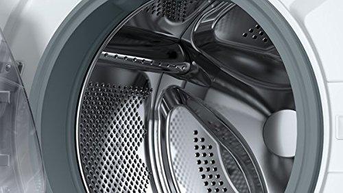 Siemens waschmaschine test die besten modelle für im vergleich