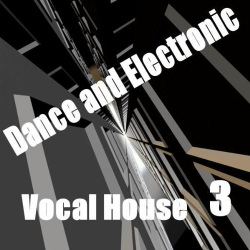 Vocal house 3 by various artists on amazon music for Vocal house music
