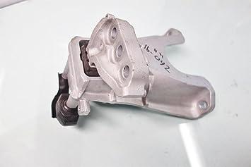 Honda Civic Turbo 1.5 50820-Tbc-A02 - Soporte de goma para motor lateral: Amazon.es: Coche y moto