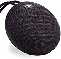 Upto 67% off on Mivi Speakers