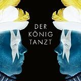 Der König Tanzt - Alles Dreht Sich