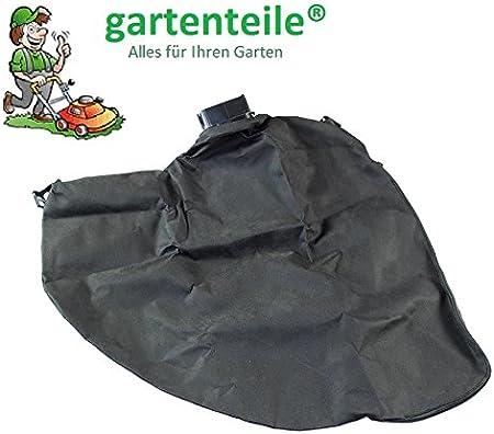 Laubsauger Fangsack passend für Atika LSH 2600 Elektro Laubsauger Laubbläser