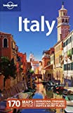 Italy, Lonely Planet Staff and Damien Simonis, 1741792290