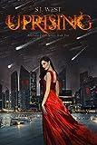 download ebook uprising (alternate earth series, book 2) pdf epub