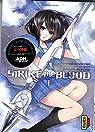 Strike the Blood, tome 1 par Mikumo
