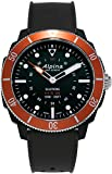 Alpina Geneve Seastrong HSW Smartwatch Deal (Small Image)