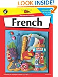 French, Grades 6 - 12: Middle / High...