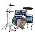Pearl-Decade-Maple-Modelpiece-Drum-Shell-Pack-FADED-GLORY