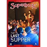 Last Supper DVD