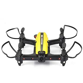 ZSTY Drone, Mini HD Presión de Aire de Altura Fija Aviones de ...