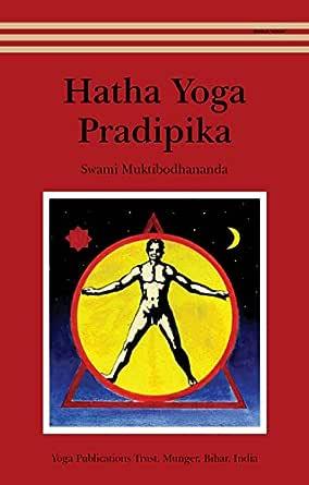 Hatha Yoga Pradipika (English Edition) eBook: Swami ...